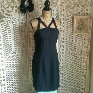 NWT Joseph Ribkoff Dress